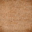 Brick wall background — Stock Photo #30048097