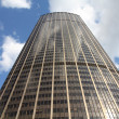 Tour Montparnasse — Stock Photo