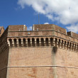 Castel Sant Angelo — Stock Photo