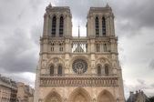 Paris — Photo