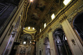 Rome - Sant Andrea Della Valle — Stock Photo