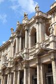 Santa Maria Maggiore — Stock Photo