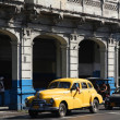 Havana, Cuba — Stock Photo #30092437