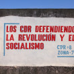 Постер, плакат: Cuba