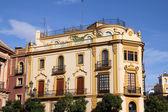 Seville — Foto de Stock