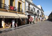 コルドバ、スペイン — ストック写真