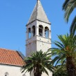 Croati- Trogir — Stock Photo #30110745