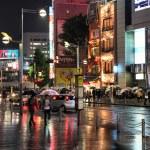 ������, ������: Tokyo Shinjuku