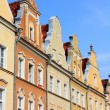Stock Photo: Opole, Poland