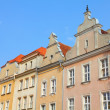 Opole, Poland — Stock Photo