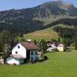 Austria — Stock Photo #30117913