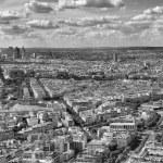 Paris — Stock Photo #30147965