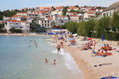 Primosten, Croatia — Stock Photo