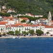Makarska — Stock Photo