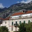 Makarska, Croatia — Stock Photo