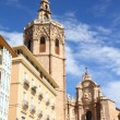 Valencia — Stock Photo #30154743