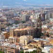 Malaga — Stock Photo #30155947