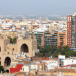 Valencia — Stock Photo #30156141