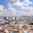 Valencia — Stock Photo #30156859