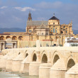 Cordoba — Stock Photo #30156927