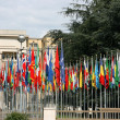 United Nations — Stock Photo #30159253