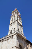 Croatia - Trogir — Stock Photo