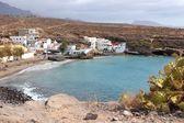 Ilhas canárias - tenerife — Foto Stock