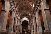 Reggio emilia — Foto Stock