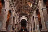 Reggio emilia — Zdjęcie stockowe