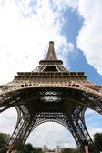 Tour eiffel — Photo