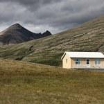 Islandia — Foto de Stock   #30165393