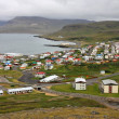 Olafsvik, Iceland — Stock Photo
