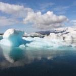 Islandia — Foto de Stock   #30165913
