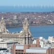 Stock Photo: Liverpool