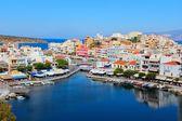 Crete — Stock Photo