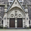 Dortmund church — Stock Photo #30207143