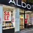 Aldo shoes — Stock Photo #30207997