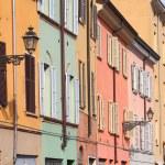 Parma, Italy — Stock Photo