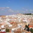 Stock Photo: Andalusia, Spain