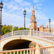 Seville — Stock Photo #30208873