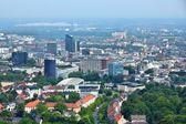Dortmund — Stock Photo
