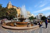 Timisoara — Stock Photo