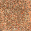Roof tile background — Stock Photo