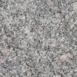 Granite rock background — Stock Photo #30219053