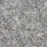 Granite rock background — Stock Photo