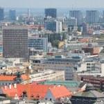 Bratislava — Stock Photo #30222589