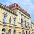 Romania - Oradea — Stock Photo