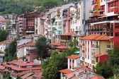 Bulgaria - Veliko Tarnovo — Stock Photo
