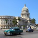 Havana, Cuba — Stock Photo #30236845