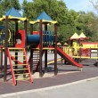 Playground — Stock Photo #30230613